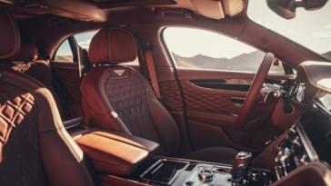 Αυτοκίνητο: Ποιες συνήθειες μας του προκαλούν φθορά! Τα 3 λάθη των οδηγών