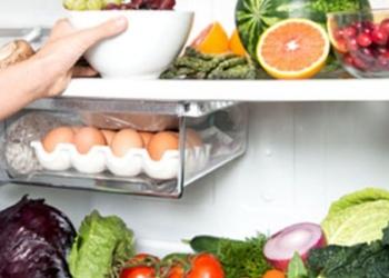 E171: Ο λόγος που προκαλεί φλεγμονή στο έντερο αυτό το πρόσθετο τροφίμων