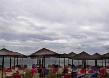 Ο Καιρός Κυριακή 5/7/2020: Άστατος με βροχές και καταιγίδες! Που θα εκδηλωθούν
