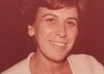Πένθος στον Πολιτισμό! Απεβίωσε η αξιόλογη αρχαιολόγος Πέπη Λαζαρίδου
