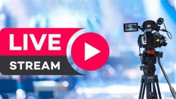 ΒΟΛΟΣ ΑΤΡΟΜΗΤΟΣ LIVE STREAMING 11/7/2020. Δείτε σε απευθείας μετάδοση τον αγώνα