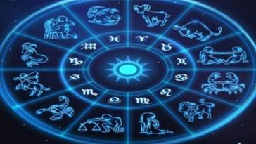 Ζώδια: Οι αισθηματικές προβλέψεις για το Σαββατοκύριακο 4 έως 5 Ιουλίου 2020