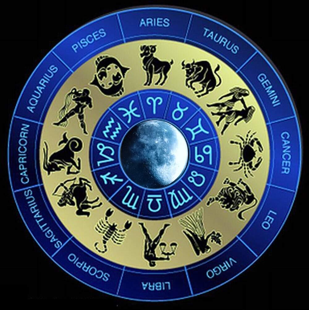 zodia oi provlepseis gia to savvatokyriako 11 12 iouliou 2020 nea ksekinimata