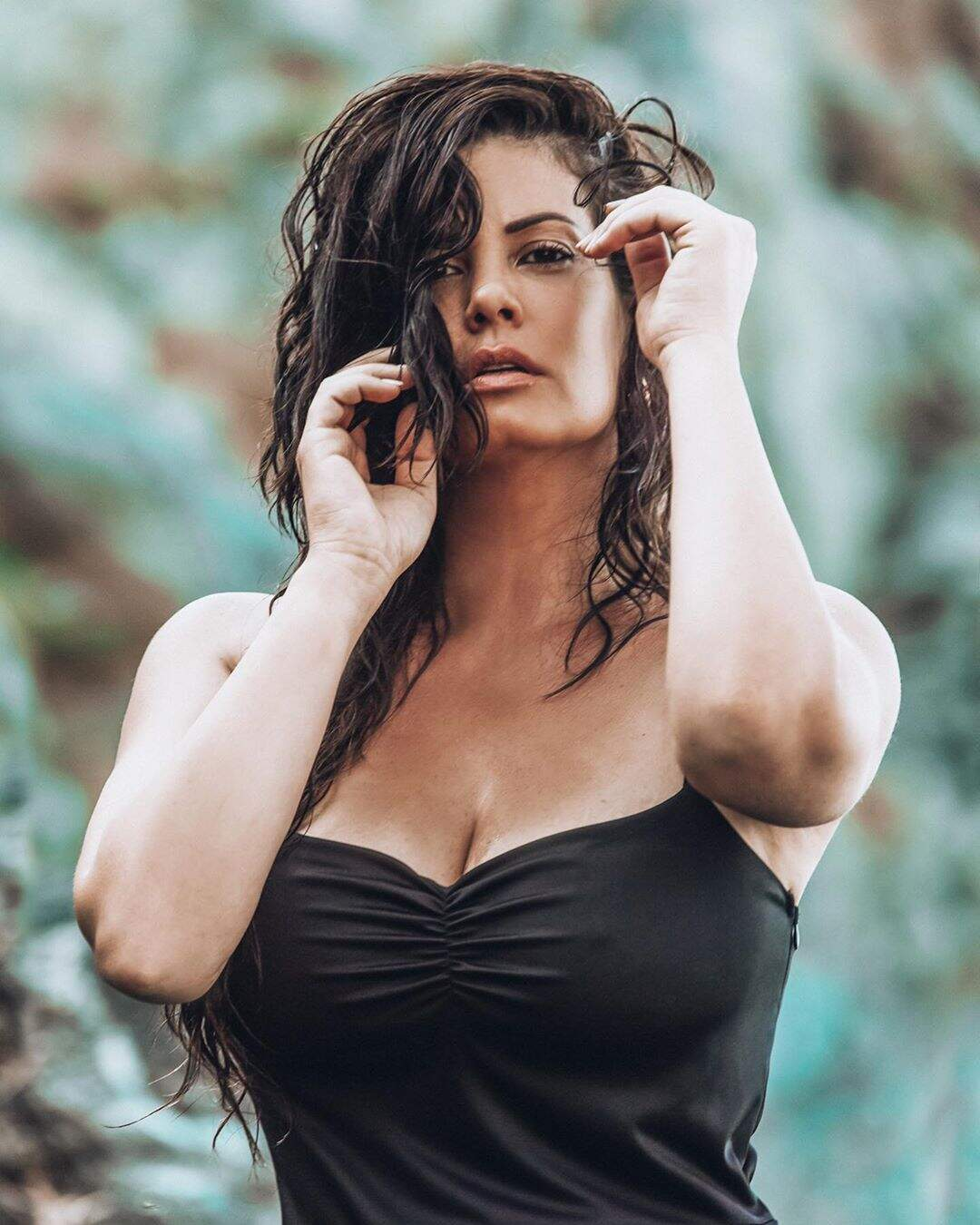 instagram, Μαρία Κορινθίου, Μαρία Κορινθίου collection, φόρεμα