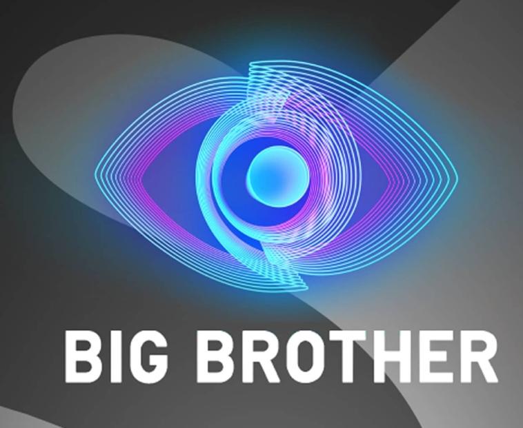 big brother spoiler malliotravichmata me to kalimera