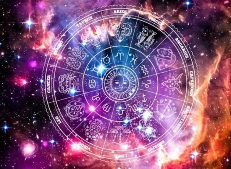 pasignostos astrologos sokarei echo provlepsei ton thanato mou