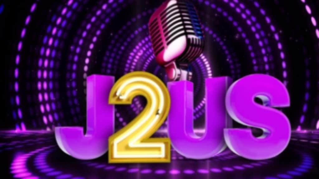 Συναγερμός στο J2US Θετικό κρούσμα κορονοϊού