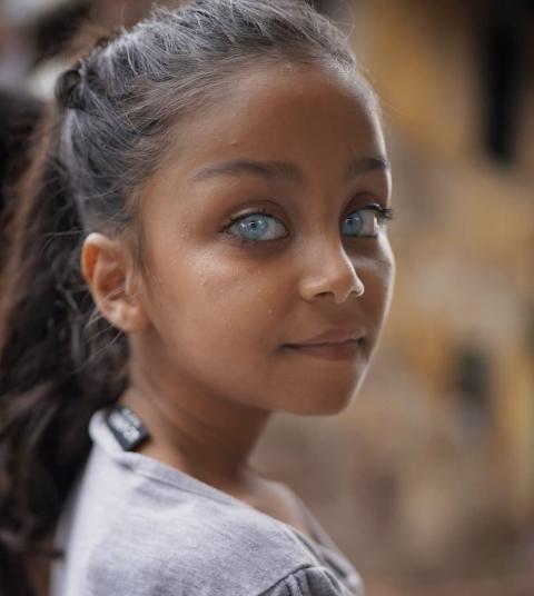 τα πιο όμορφα μάτια στον κόσμο 2