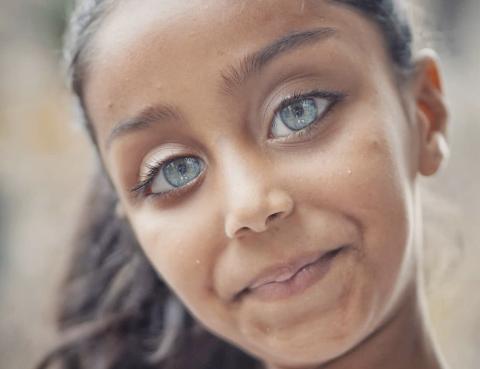 τα πιο όμορφα μάτια στον κόσμο 4