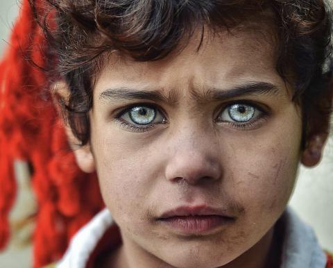 τα πιο όμορφα μάτια στον κόσμο1