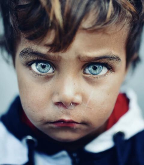 τα πιο όμορφα μάτια στον κόσμο10