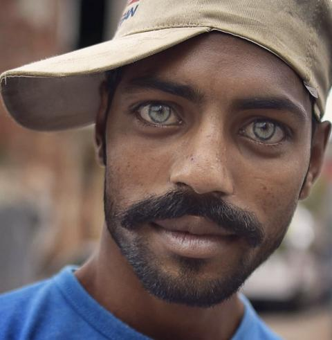 τα πιο όμορφα μάτια στον κόσμο5