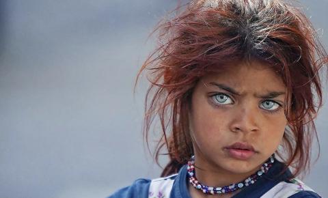 τα πιο όμορφα μάτια στον κόσμο6