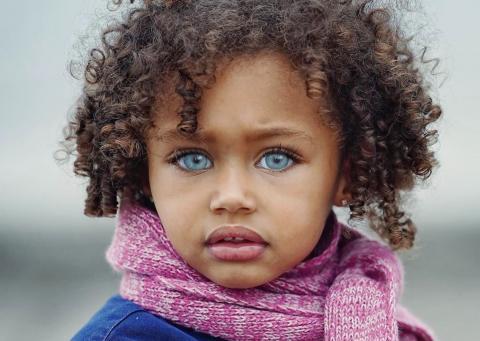 τα πιο όμορφα μάτια στον κόσμο7