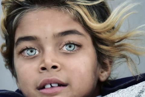 τα πιο όμορφα μάτια στον κόσμο8