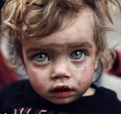 τα πιο όμορφα μάτια στον κόσμο9