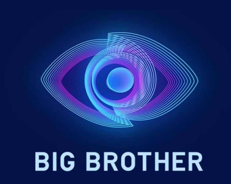big brother spoiler apokleistiko aftos o paiktis apochorei apopse 2 10