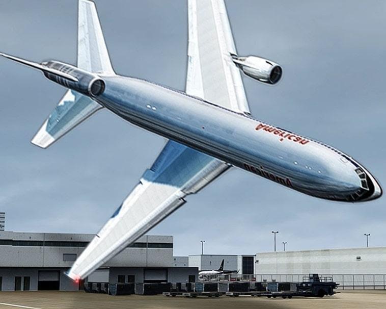poly gelio anekdoto me aeroplano