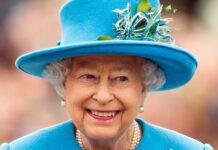 Αυτό είναι το χρώμα νυχιών που χρησιμοποιεί η Βασίλισσα Ελισάβετ