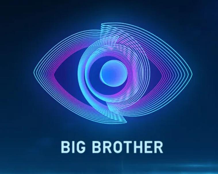 Big Brother 04/11 spoiler – Αυτοί είναι οι τρεις υποψήφιοι προς αποχώρηση