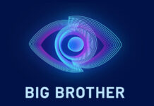 big brother,big brother,big brother twitter,big brother live stream,big brother παικτεσ,big brother αποχωρηση,big brother υποψηφιοι,big brother χριστινα,big brother trailer