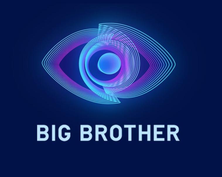 big brother,big brother,big brother twitter,big brother live stream,big brother παικτεσ,big brother αποχωρηση,big brother υποψηφιοι,big brother χριστινα,big brother trailer
