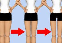 ασκησεις ποδιων,ασκησεισ ποδιων στο σπιτι,ασκησεισ ποδιων με αλτηρεσ,ασκησεισ ποδιων με λαστιχο,ασκησεις ποδιων για ογκο,ασκησεισ ποδιων με βαρακια,ασκησεις ποδιων με βαρη,ασκησεις ποδιων με το βαρος του σωματος,ασκησεις ποδιων ensomati