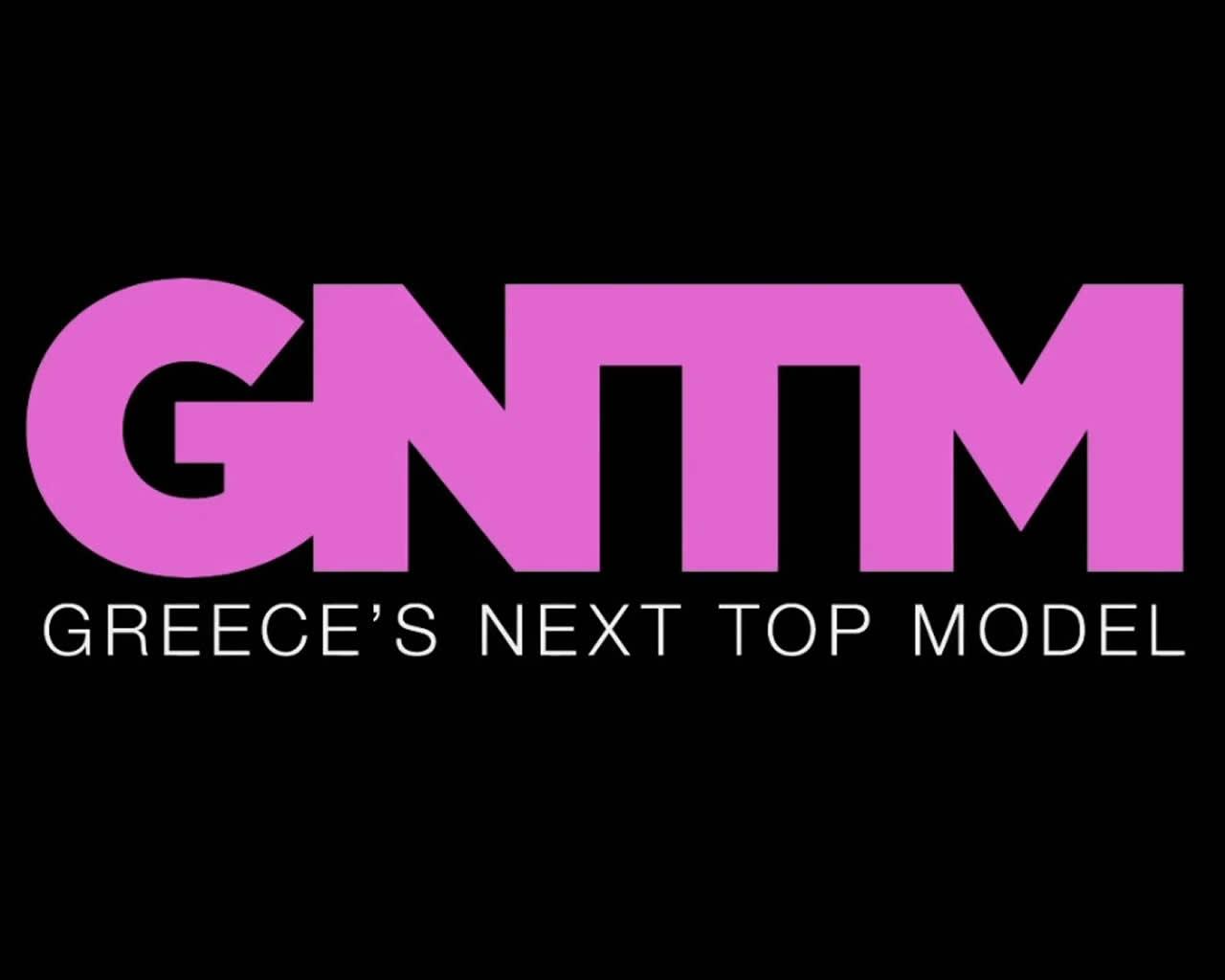 GNTM spoiler: Αυτή αποχωρεί στο αποψινό επεισόδιο 17/11