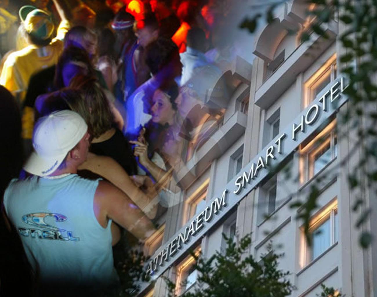 ξενοδοχείο συγγρού,ξενοδοχείο συγγρού,ξενοδοχεία συγγρού,ξενοδοχείο στη συγγρού