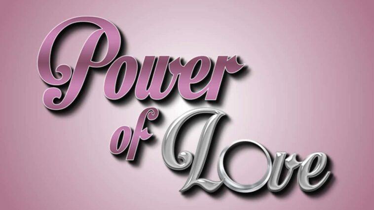 Power of Love,power of love,power of love 2,power of love 2 παικτεσ,power of love 1 παικτεσ,power of love 1,power of love 3,power of love παναγιωτησ,power of love 3 παικτεσ