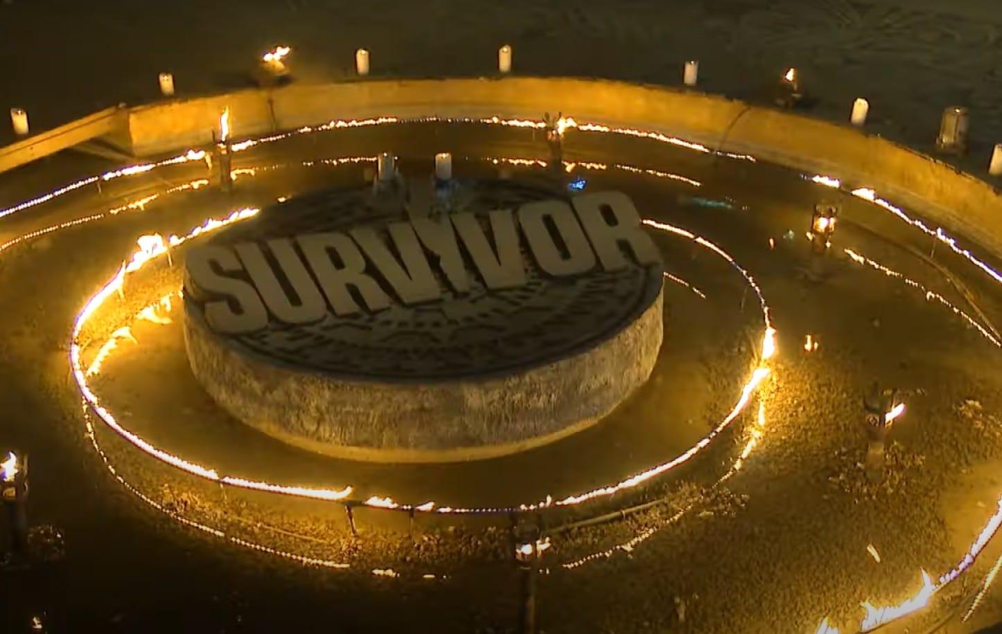 survivor trailer,survivor 4,survivor 4 greece, survivor 2021
