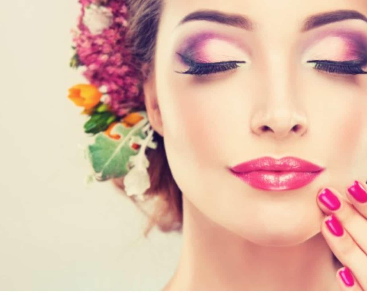 συμβουλές ομορφιάς, συμβουλές περιποίησης, φυσικά προϊόντα ομορφιάς