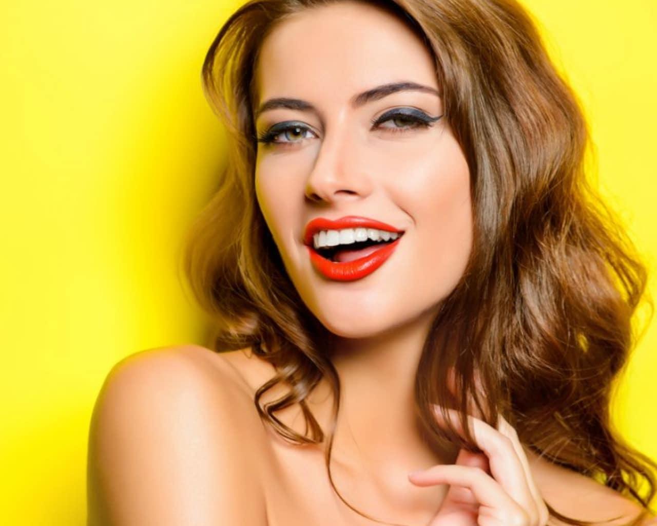 συμβουλες ομορφιας,συμβουλεσ ομορφιασ για γυναικεσ ανω των 50,συμβουλεσ ομορφιασ για πενηνταρεσ,συμβουλεσ ομορφιασ για γυναικεσ,συμβουλες ομορφιας απο δερματολογους,συμβουλες ομορφιας για εγκυους,συμβουλες ομορφιας για νυφες,συμβουλες ομορφιας απο μοντελα,συμβουλες ομορφιας για αντρες