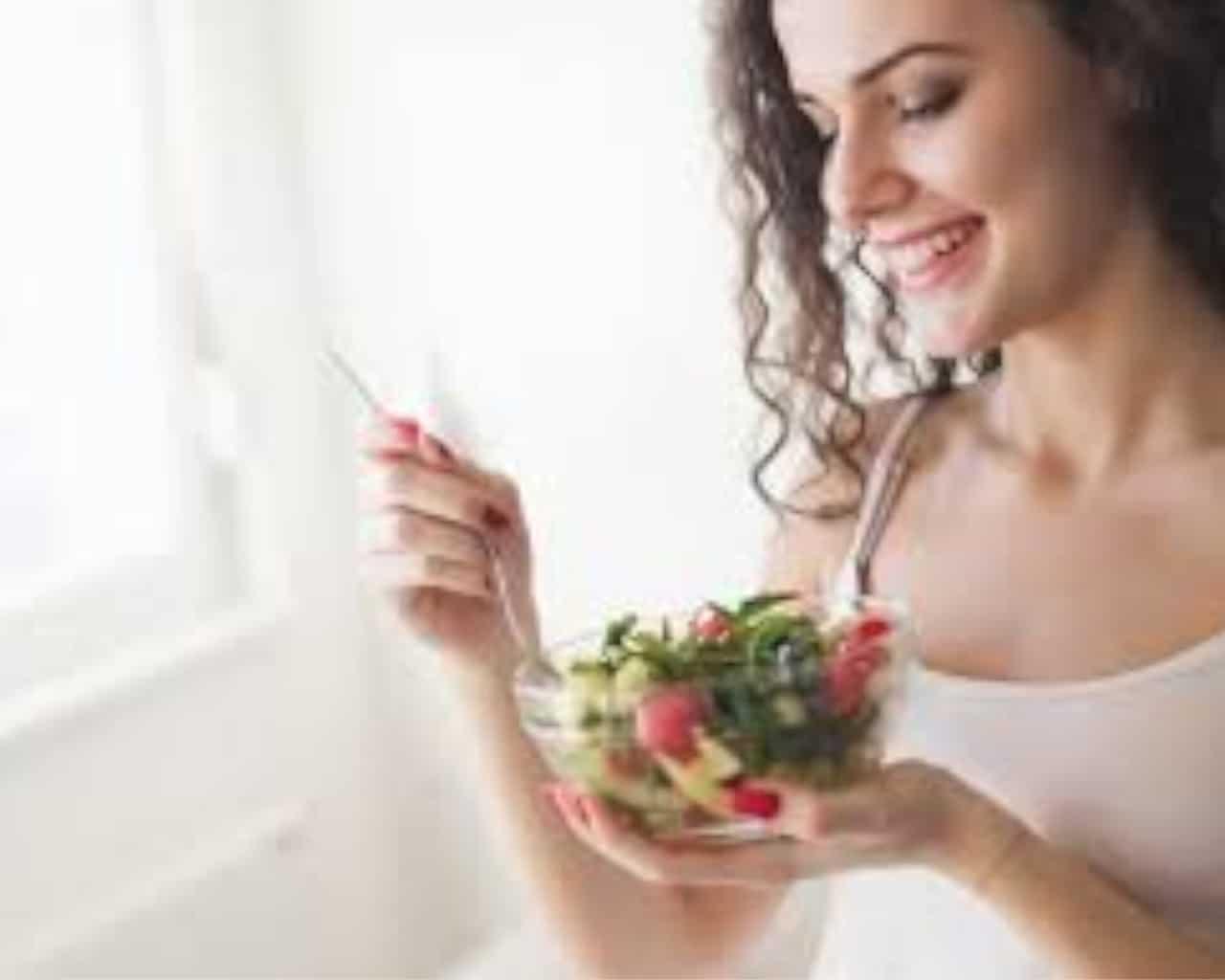δίαιτα, δίαιτα και αδυνάτισμα, διατροφή και δίαιτα
