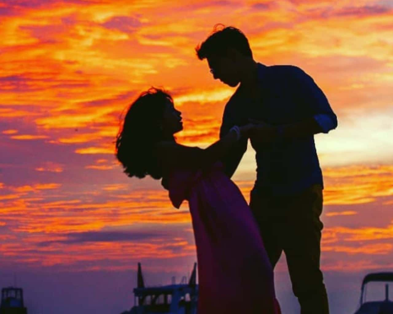 σχέσεις, φλερτ, άντρας, γυναίκα στη σχέση, άντρας στη σχέση