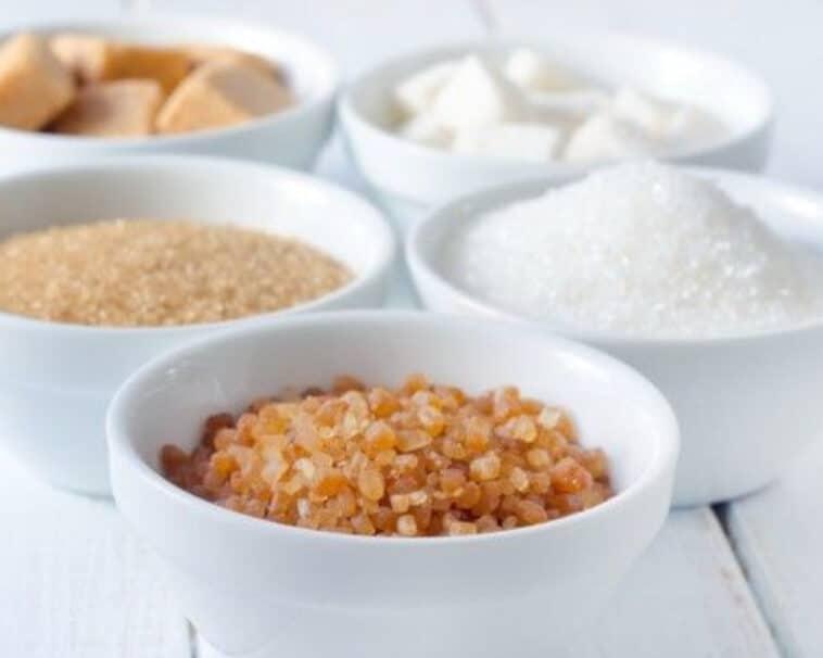 ζαχαρη,ζαχαρη και χασιμοτο,ζαχαρη χρωμα,ζαχαρη καρυδασ,ζαχαρη καρυδασ θερμιδεσ,ζαχαρη και αλευρι,ζαχαρη και επιληψια,ζαχαρη και αλατι