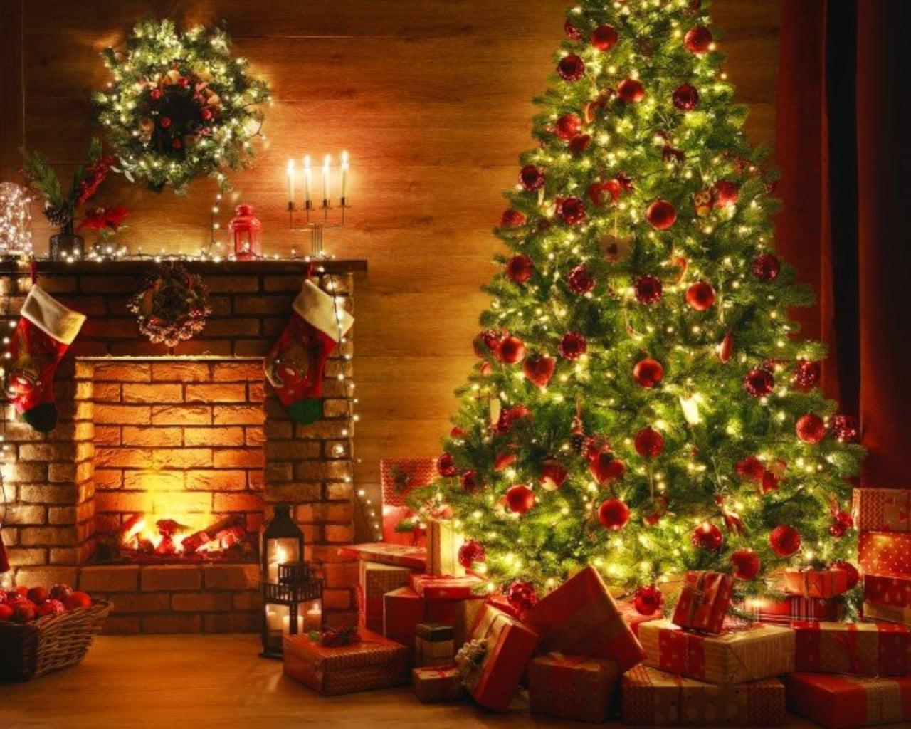 χριστουγεννιατικο δεντρο,χριστουγεννιατικο δεντρο slim,χριστουγεννιατικο δεντρο προσφορεσ,χριστουγεννιατικο δεντρο απο τσοχα,χριστουγεννιατικο δεντρο στολισμενο,χριστουγεννιατικο δεντρο skroutz,χριστουγεννιατικο δεντρο στολισμοσ,χριστουγεννιατικο δεντρο τοιχου,χριστουγεννιατικο δεντρο χιονισμενο