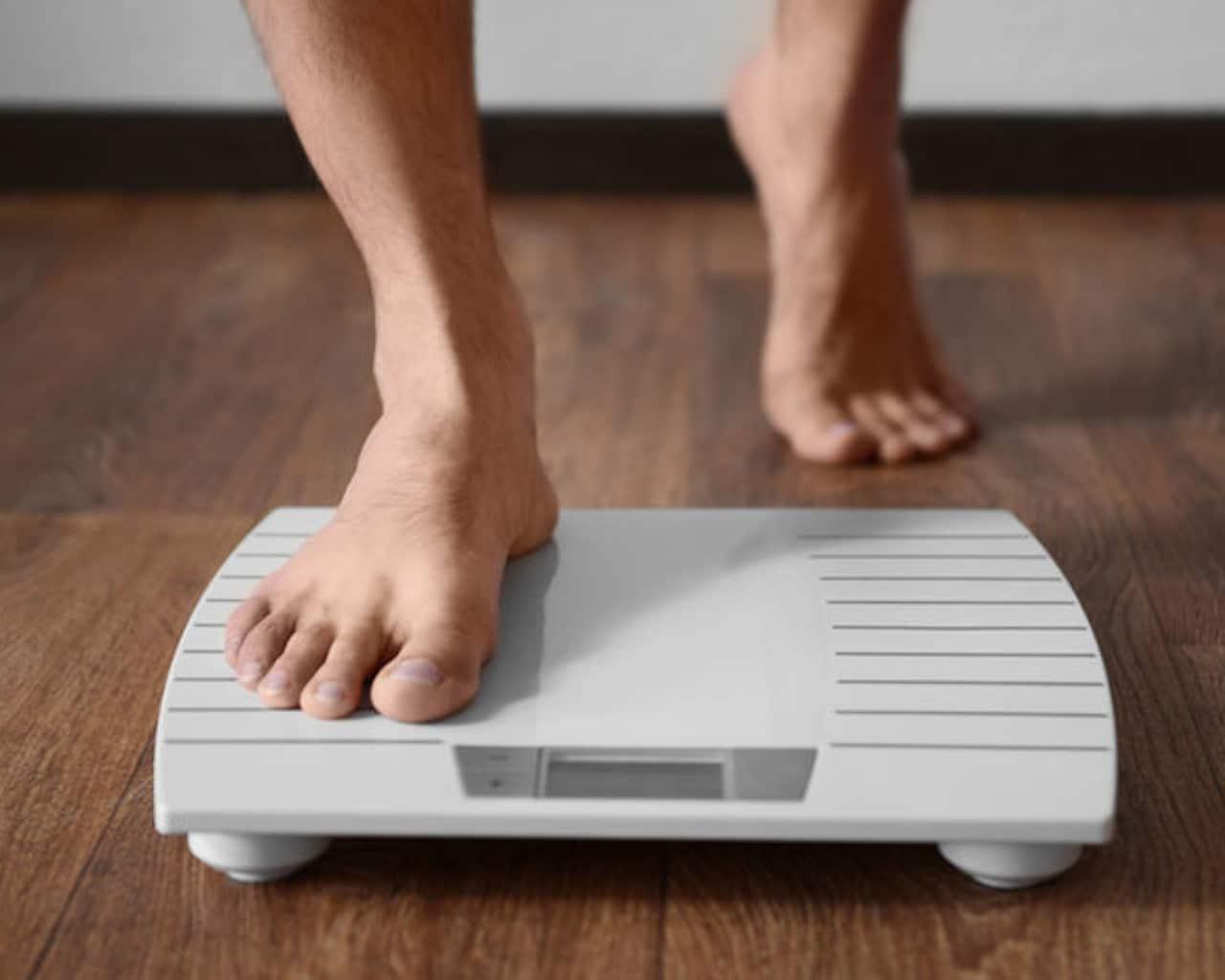 αυξηση βαρους,αυξηση βαρους μετα απο ολικη υστερεκτομη,αυξηση βαρους μετα απο ασκηση,αυξηση βαρους φαρμακειο,αυξηση βαρους γρηγορα,αυξηση βαρους αιτια,αυξηση βαρουσ πριν την περιοδο,αυξηση βαρουσ διατροφη,αυξηση βαρους σκυλου