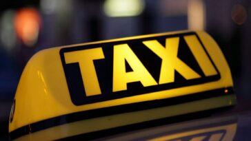 ΑΝΕΚΔΟΤΟ: Είναι ένας Πόντιος και παίρνει ταξί! Τρελό γέλιο