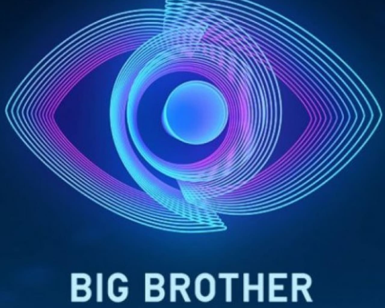 big brother,big brother,big brother spoiler,big brother live streaming,big brother νεα,big brother αποχώρηση,big brother παικτεσ,big brother υποψηφιοι,big brother twitter