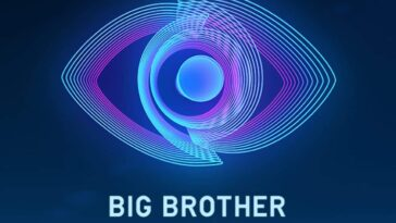 Big Brother ,Big Brother spoiler 04/12