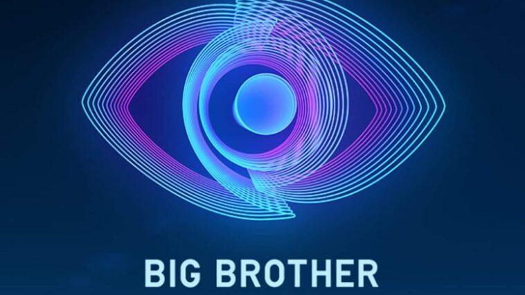 Big Brother ,Big Brother spoiler 04/12