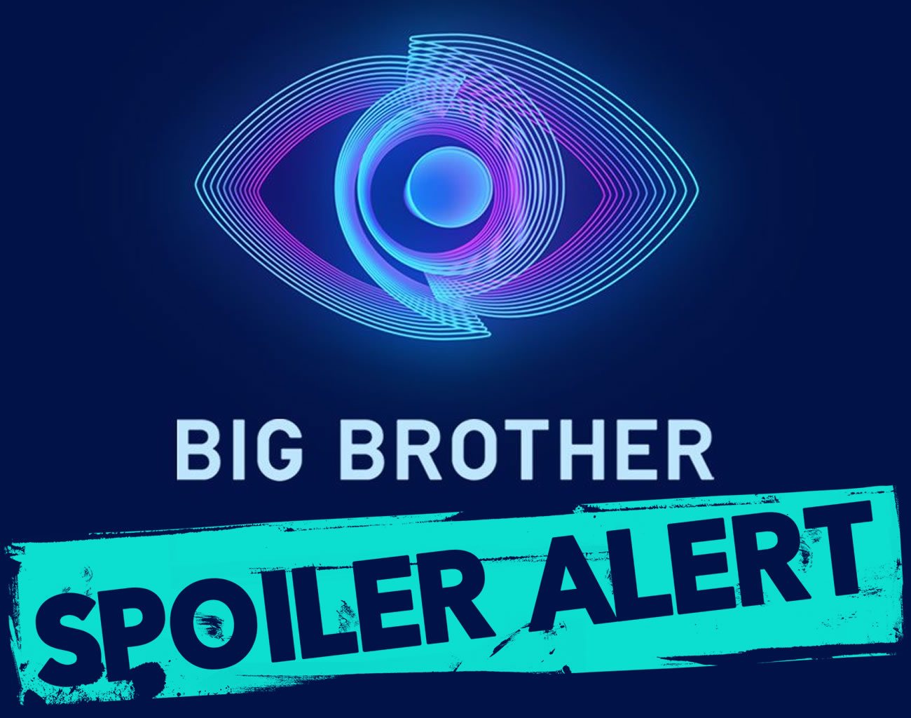 Big Brother spoiler 2/12: 4 παίκτες επιστρέφουν στο ριάλιτι