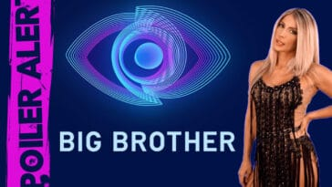 Big Brother spoiler,big brother spoiler,big brother spoiler ποιοσ αποχωρει,big brother spoilers,big brother spoiler υποψηφιοι,big brother spoiler αποχωρηση,big brother spoilers greece,big brother spoiler κεχαγιασ