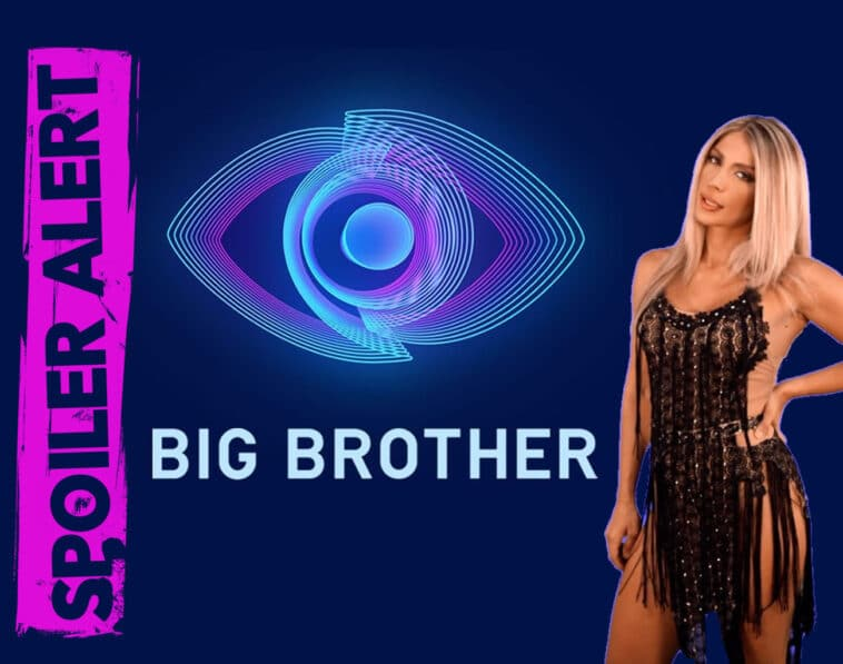 Big Brother spoiler,big brother spoiler,big brother spoiler ποιοσ αποχωρει,big brother spoilers,big brother spoiler υποψηφιοι,big brother spoiler αποχωρηση,big brother spoilers greece,big brother spoiler κεχαγιασ