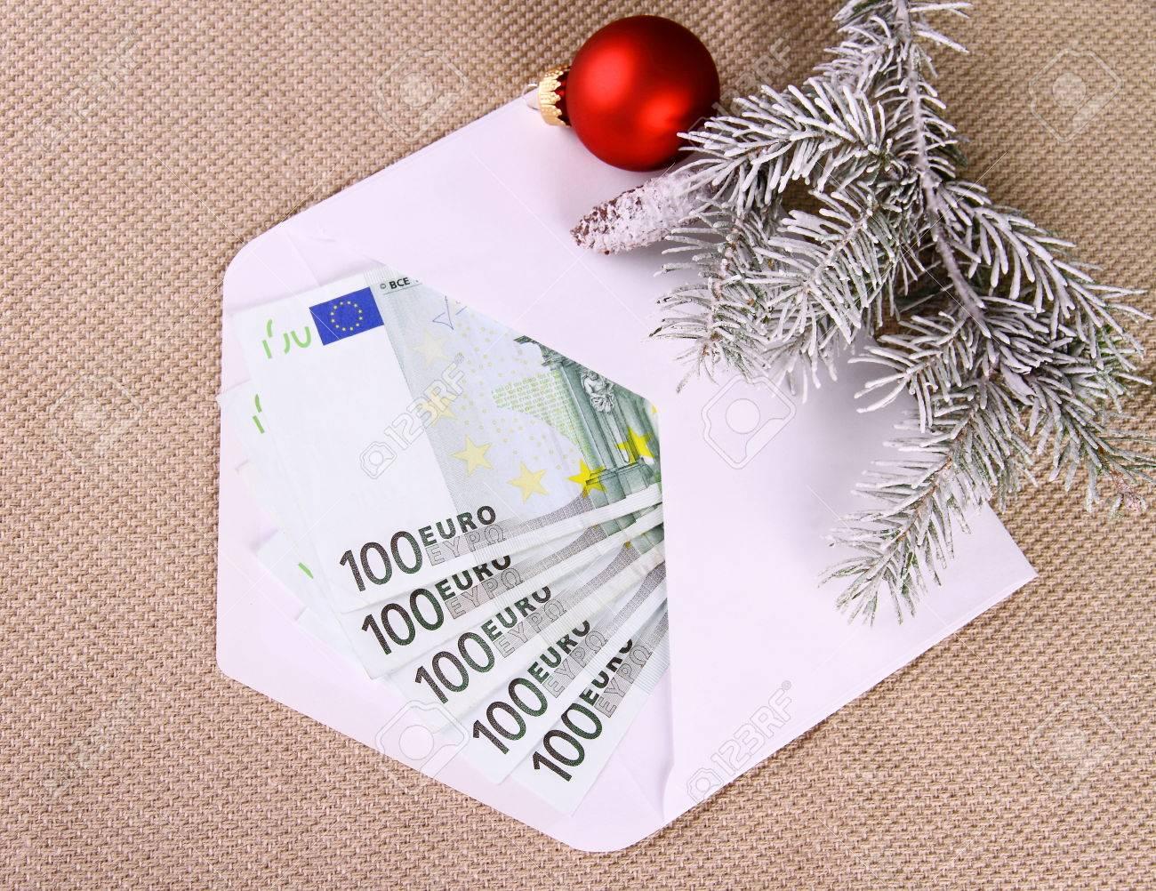 Δώρο Χριστουγέννων 2020, δώρο χριστουγέννων 2020, δώρο χριστουγέννων 2020 αναστολή, δώρο χριστουγέννων 2020 οαεδ, δώρο χριστουγέννων 2020 για συνταξιούχουσ, δώρο χριστουγέννων 2020 ογα, δώρο χριστουγέννων 2020 υγειονομικοι, δώρο χριστουγέννων 2020 νοσηλευτεσ, δώρο χριστουγέννων 2020 νατ, δώρο χριστουγέννων 2020 στουσ υγειονομικουσ, δώρο χριστουγέννων 2020 για ναυτικουσ,