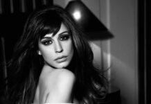 Κατερίνα Παπουτσάκη,katerina papoutsaki, κατερίνα παπουτσάκη instagram,Κατερίνα Παπουτσάκη Τα καλύτερά μας χρόνια