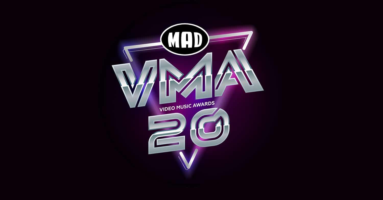 Mad Video Music Awards 2020, MegaMad ,MadVMA,MadVMA20