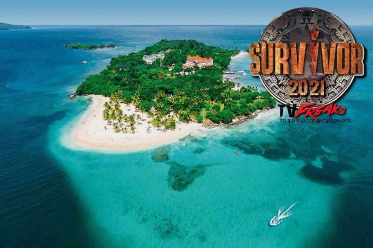 Survivor 4, Survivor 2021,Survivor,Survivor ψηφοφορίες