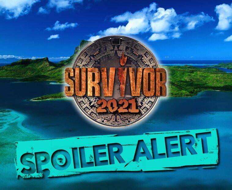 Survivor, survivor 2021, survivor 2020, survivor 4, survivor 2021 παρουσιαστησ, survivor παρουσιαστησ, survivor 4 παικτεσ, survivor spoiler, survivor διάσημοι, survivor πρεμιερα,